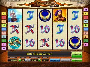 lotto jackpot spiel 77